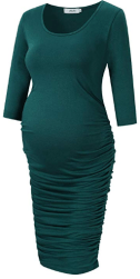 Maternity Dress AB 1