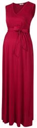Maternity Dress AB 2