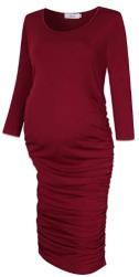 Maternity Dress AB
