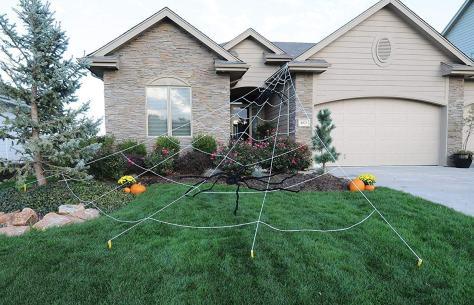 Mega Spider Web Outdoor Halloween Decoration.jpg