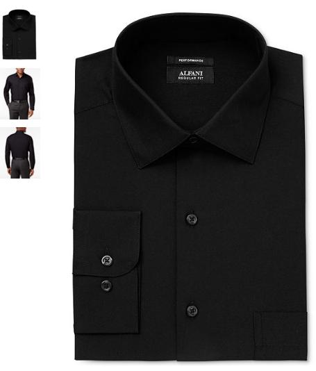 Men's Shirt Macy's
