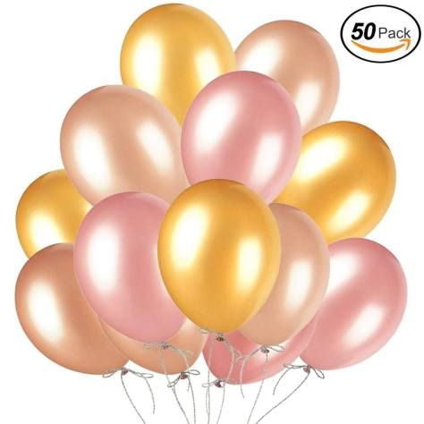 Rose Gold Balloons & Gold & Champagne Gold.jpg