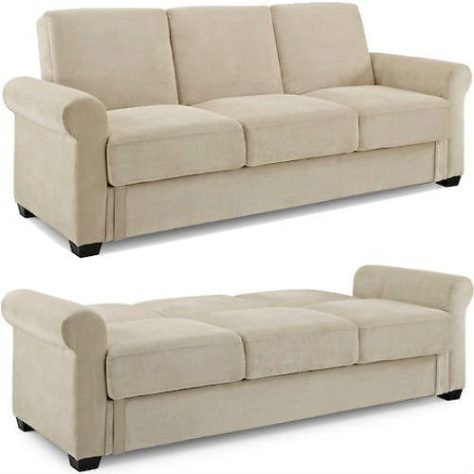 Serta Spinx Convertible Sofa Bed.jpg
