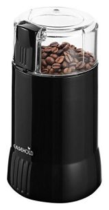 Stainless Steel Blade Electric Coffee and Spice Grinder