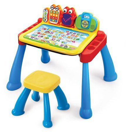 VTech Touch And Learn Activity Desk Deluxe.jpg