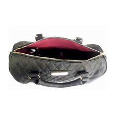 Womens Shoulder Bag 1