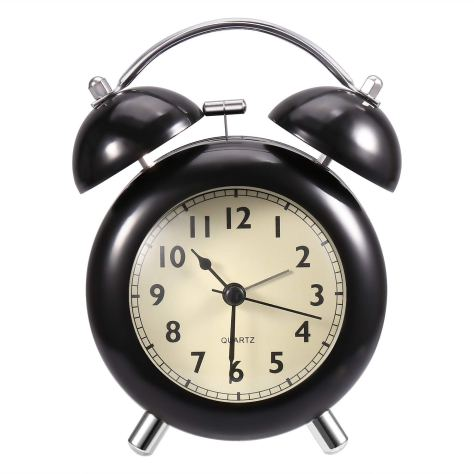 alaram-clock.jpg