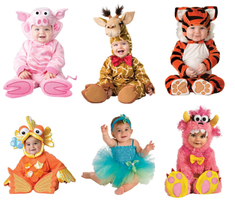 baby-costumes.png