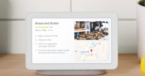 google-home-hub-smart-display.jpg