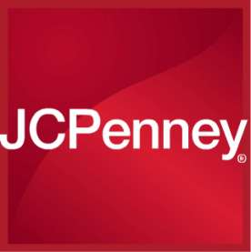 jcpenny-logo