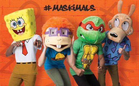 maskimals-halloween-masks-1.jpg