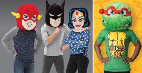 maskimals-halloween-masks-3.jpg