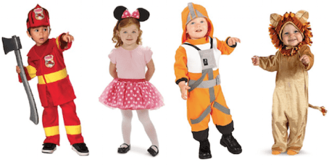 toddler-costumes