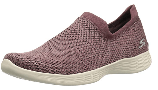 Amazon : Skecher's Women's Sneaker Just $14.99 (Reg : $60) (As of 11/14/2018 1.53 PM CST)