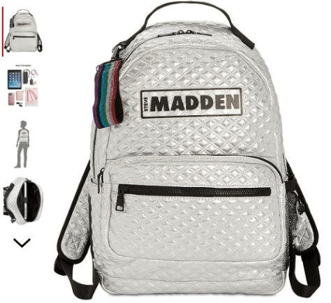 2018-11-30 14_07_11-Steve Madden Austin Quilted Backpack - Handbags & Accessories - Macy's.png