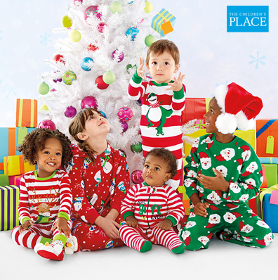 Childrens-Place-Clearance1