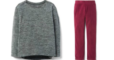 Crazy-8-Fleece-and-Joggers