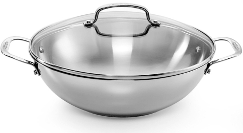 Cuisinart Chef's Classic 12inch Covered Pan.png