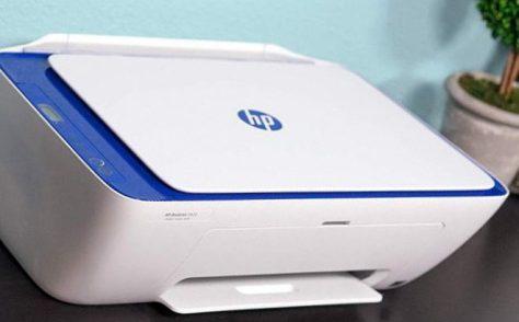 HP-Print.jpg