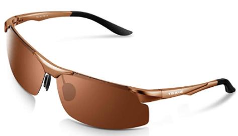 78b90bf3236b Men s Sports Style Polarized Sunglasses