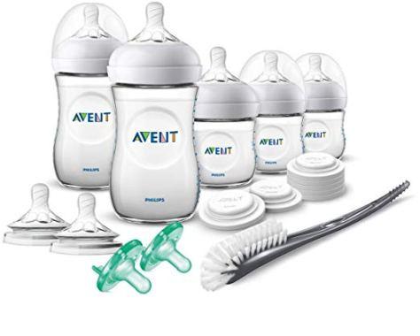 Philips Avent Natural Baby Bottle Newborn Starter Gift Set.jpg