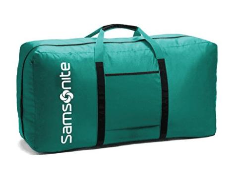 Samsonite-Tote-a-ton-Duffle-Luggage