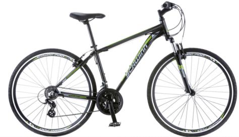 Schwinn-Mens-GTX-3-Hybrid-Bike