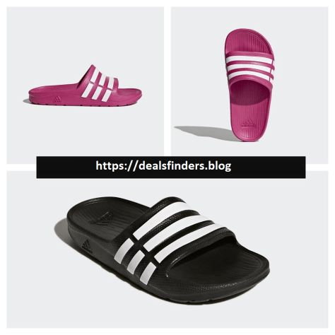 c45f7dac9 ebay-slippers.png