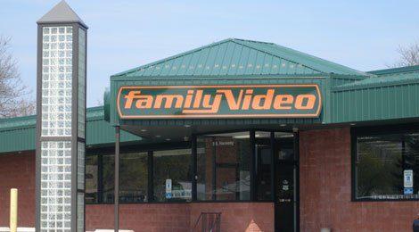 family-video.jpg