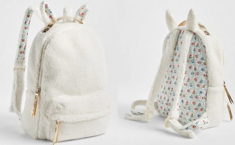 unicorn-backpack