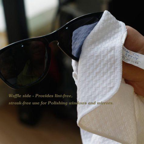 12 Pack Polishing Cloths  2.jpg