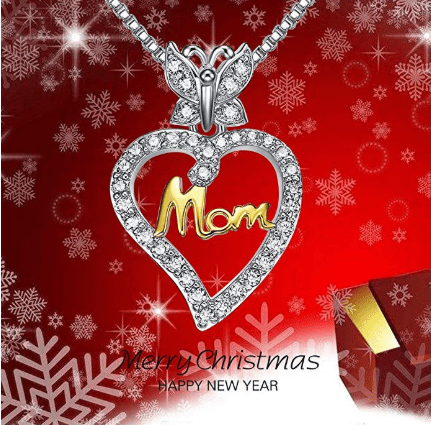 2018-12-05 16_38_25-Amazon.com_ LILOING I Love You Mom Necklace Heart Pendant, Jewelry for Women, fo