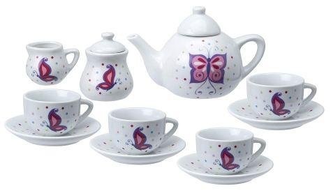Chasing Butterflies Ceramic Tea Set 1.jpg