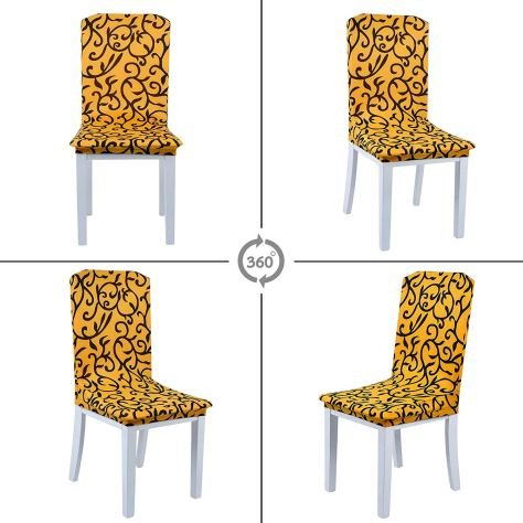 Dining Chair Slipcovers  2.jpg
