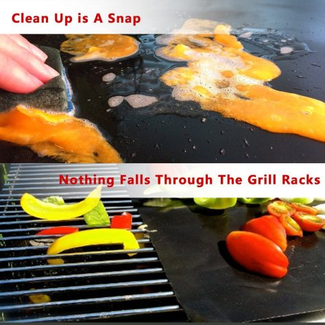 Grill Mat Set of 5.jpg