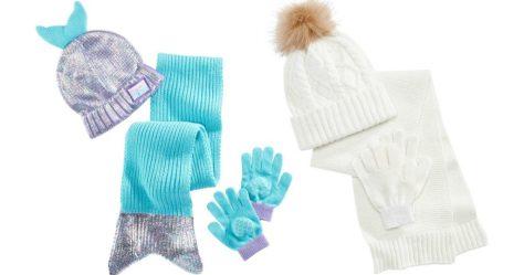 Hat-Gloves-Scarf-Sets.jpg
