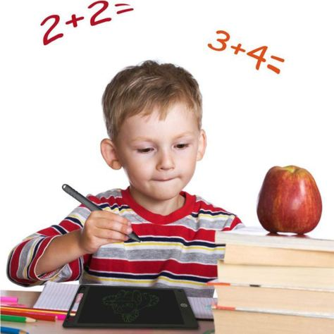 LCD Writing Tablet ABC 2.jpg
