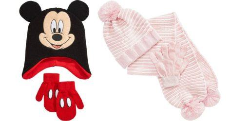 Macys-Glove-Scarf-Sets.jpg