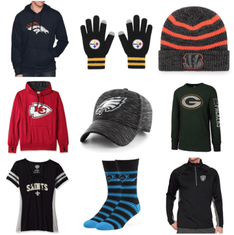 NFL-Shirts-Hats 721a3ec1f7c