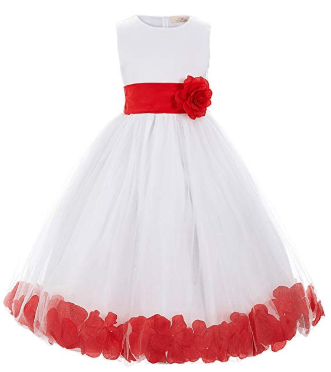 Princess Birthday Wedding Pageant Flower Girl Dresses.png 1