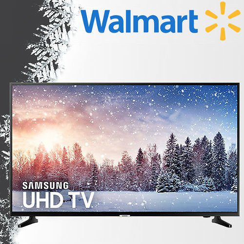 Today Only! Walmart Samsung Deals + Free Shipping!!