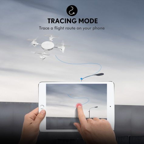 WiFi FPV Drone with Camera 2.jpg