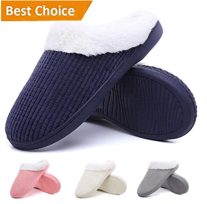 Womens Mens Slippers.png