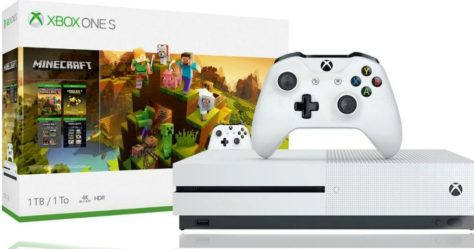 Xbox-One-S-1TB-Minecraft-Creators-Bundle.jpg