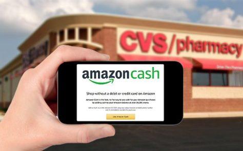 amazon-cash.jpg