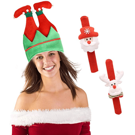 christmas-costumes.png