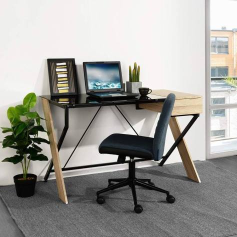 computer-table.jpg