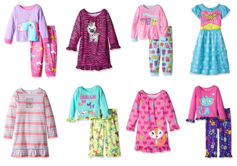 girls-sleepwear.png