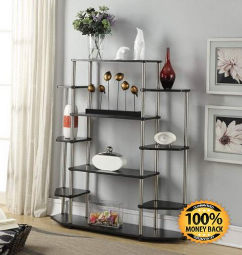 shelf-rack.jpg