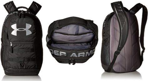 under-armor-backpack